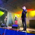 Челси - Вязьма 2015