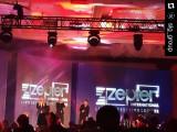 Zepter - Челси